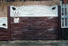 37A 66