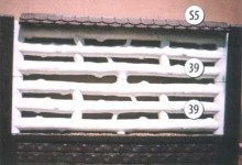 39 39 S5