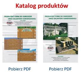katalogi w pdf
